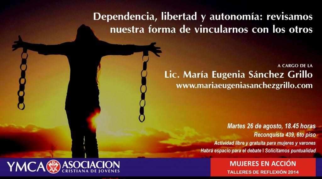 mujeres_en_accion