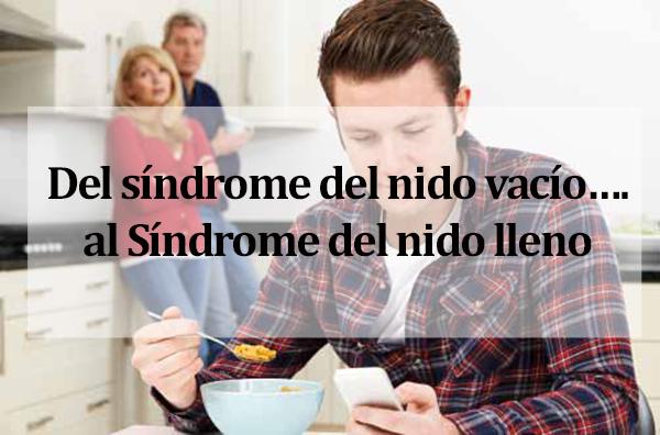 Sindrome-Nido-Lleno-boleo-1