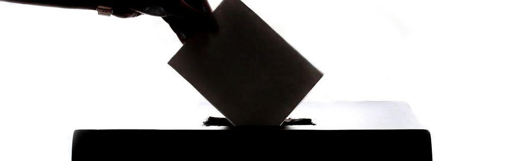 portada-boleo-elecciones